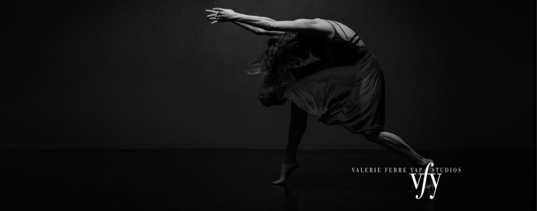 VFY_8081-Edit-2